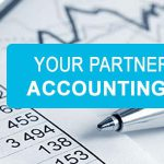 small business accountants london
