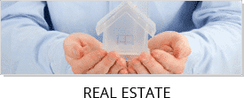 real estate tax accountants
