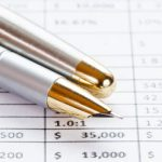 chartered accountants in essex