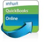 quickbooks accountants