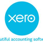 Property Cloud Accountants