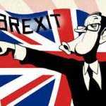 Brexit property sector impact