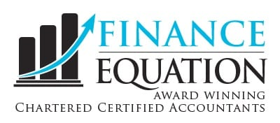 Chartered Certified Accountants and Tax Advisors | Finance Equation