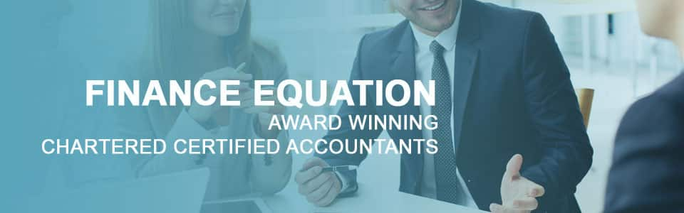 Finance-Equation-Accountants
