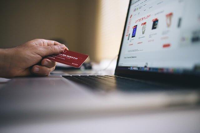 ecommerce accountant