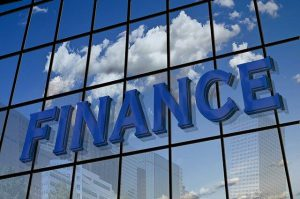 Commercial Finance Finance Equation