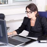 business accountant