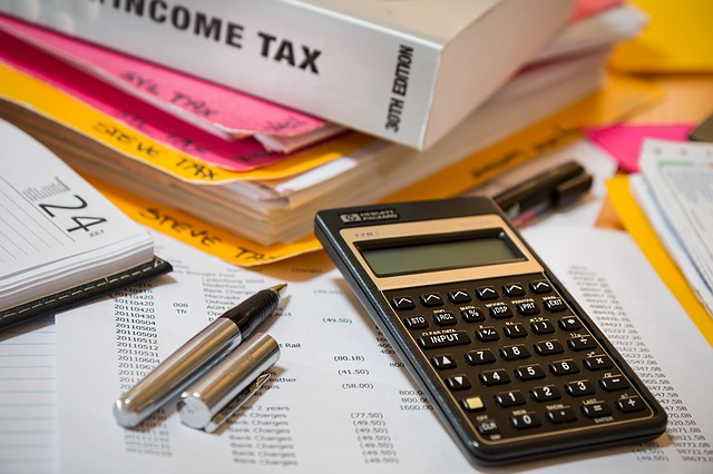 Tax Efficient Business Structures Finance Equation