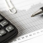 Inheritance Tax Finance Equation