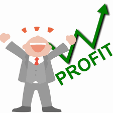 Profit Improvement Strategies Finance Equation