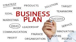 Business Planning & Implementation Finance Equation